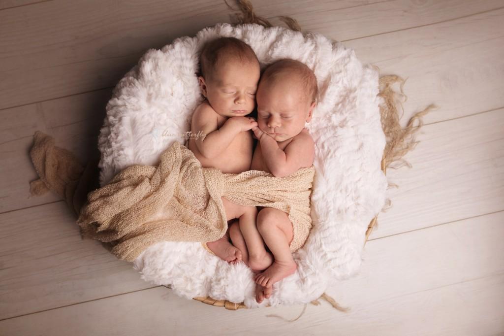 img0133_sesja noworodkowa warszawa