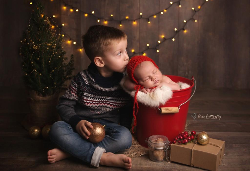 img0127_sesja-noworodkowa-warszawa