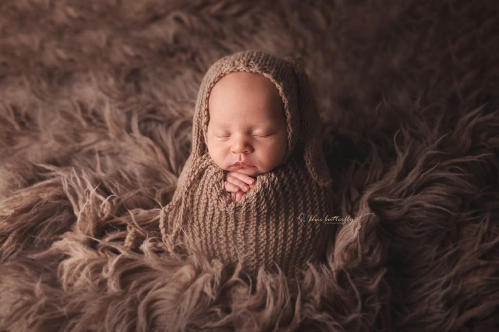 img01213_sesja noworodkowa warszawa
