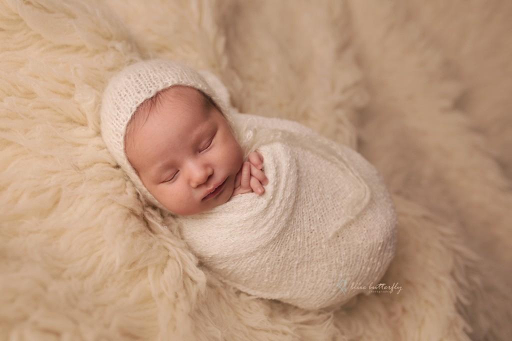 img0193_sesja noworodkowa warszawa