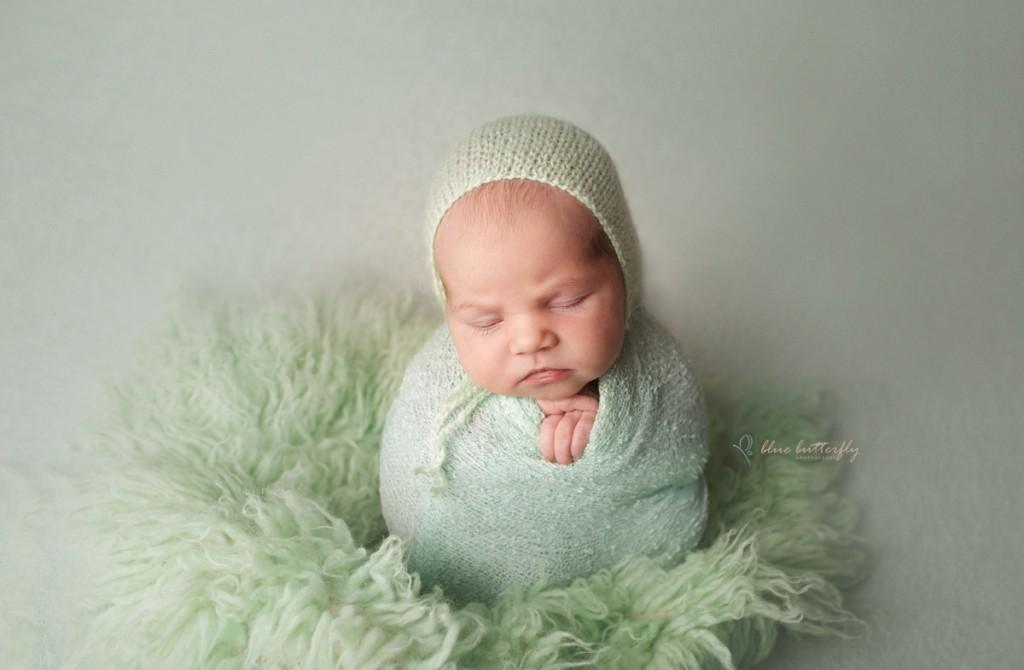 img023_sesja noworodkowa warszawa