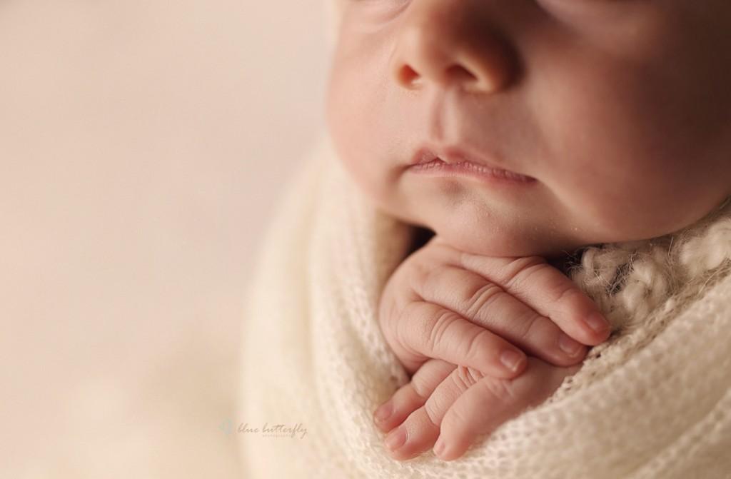 img0293_sesja noworodkowa warszawa