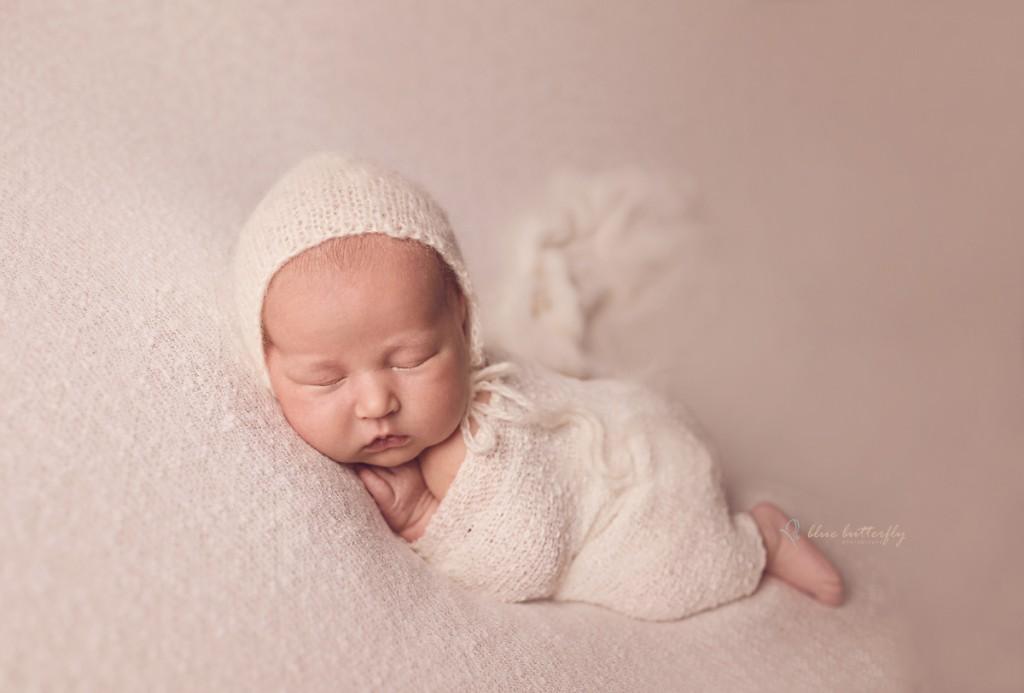 img0323_sesja noworodkowa warszawa