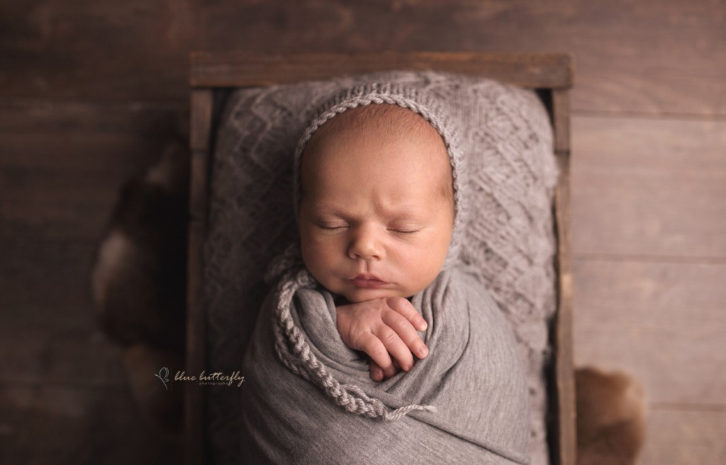 img03283_sesja noworodkowa warszawa