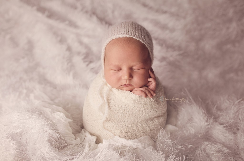 img0423_sesja noworodkowa warszawa