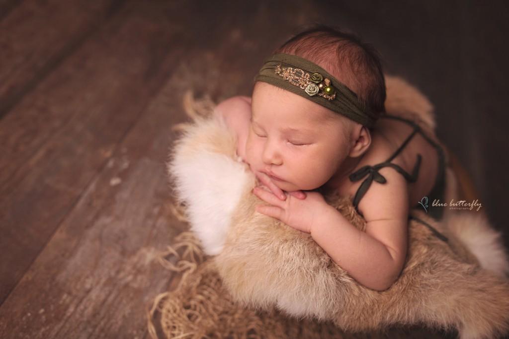 img0593_sesja noworodkowa warszawa