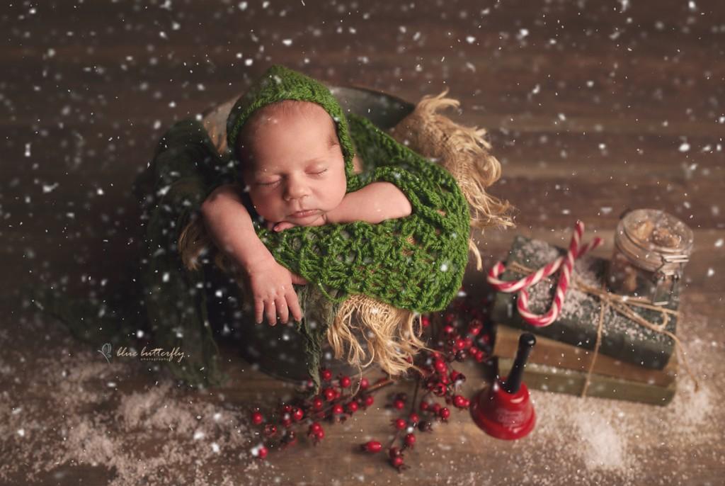 img0993_sesja noworodkowa warszawa