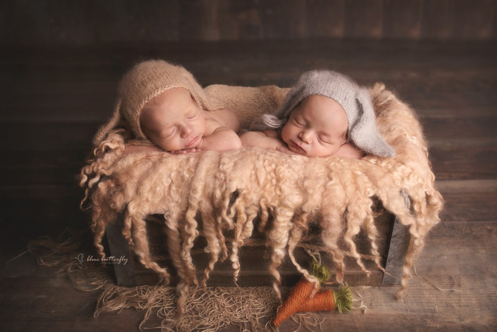 img0127_sesja noworodkowa warszawa