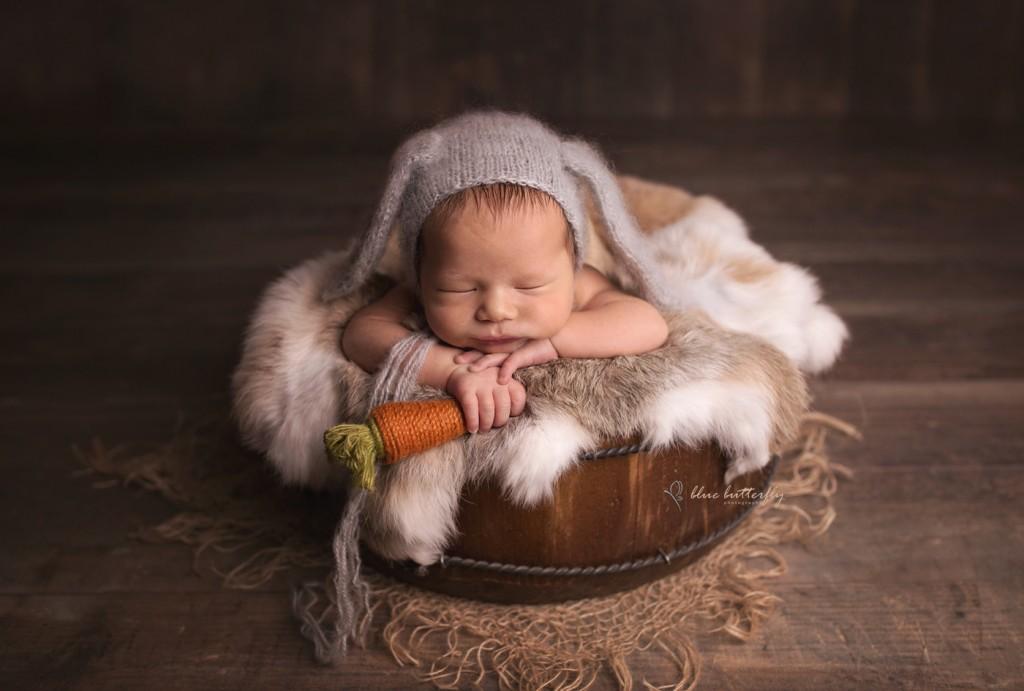 img01283_sesja noworodkowa warszawa (2)