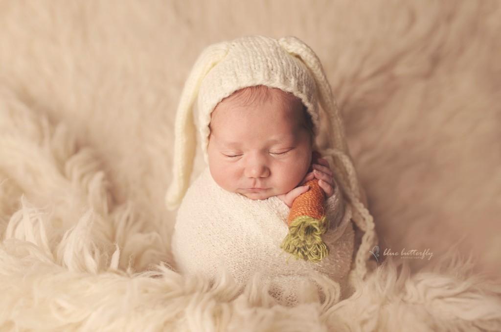 img01283_sesja noworodkowa warszawa