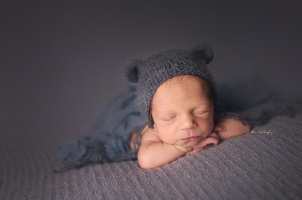 img012933_sesja noworodkowa warszawa