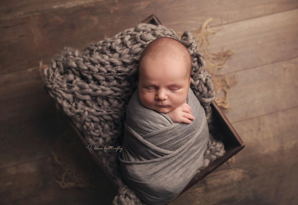 img02283_sesja noworodkowa warszawa