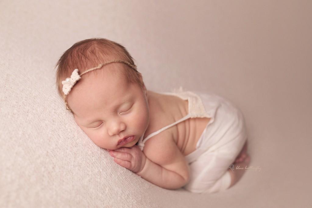 img022933_sesja noworodkowa warszawa