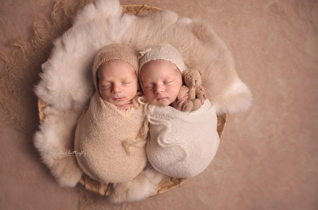 img02293_sesja noworodkowa warszawa