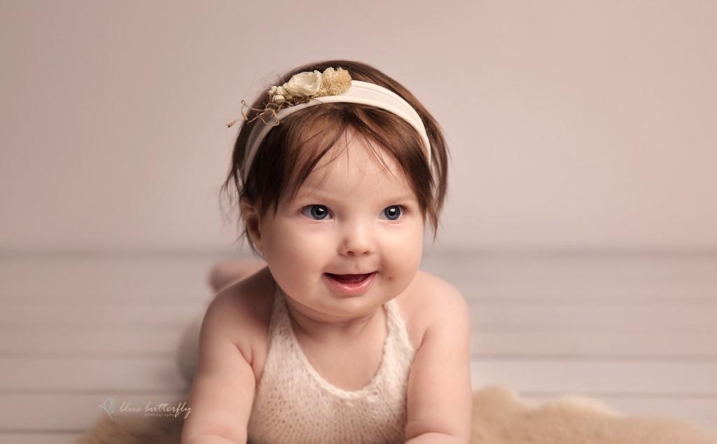 img0335 sesja niemowleca