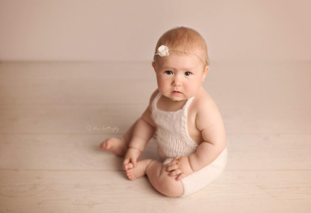 img0435 sesja niemowleca