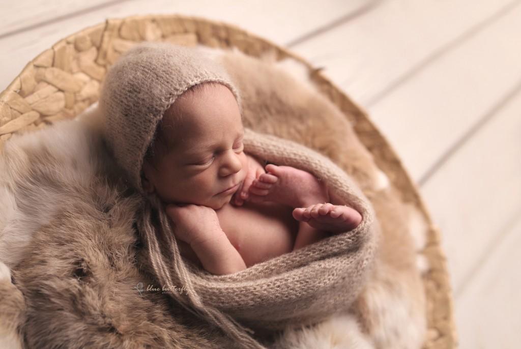 img052933_sesja noworodkowa warszawa