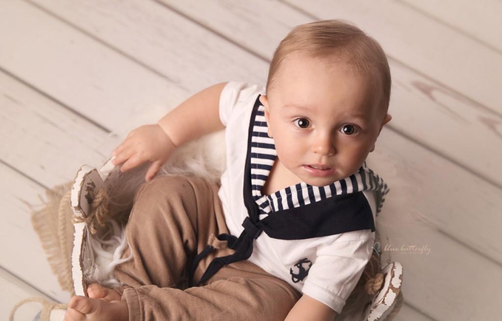 img0735 sesja niemowleca