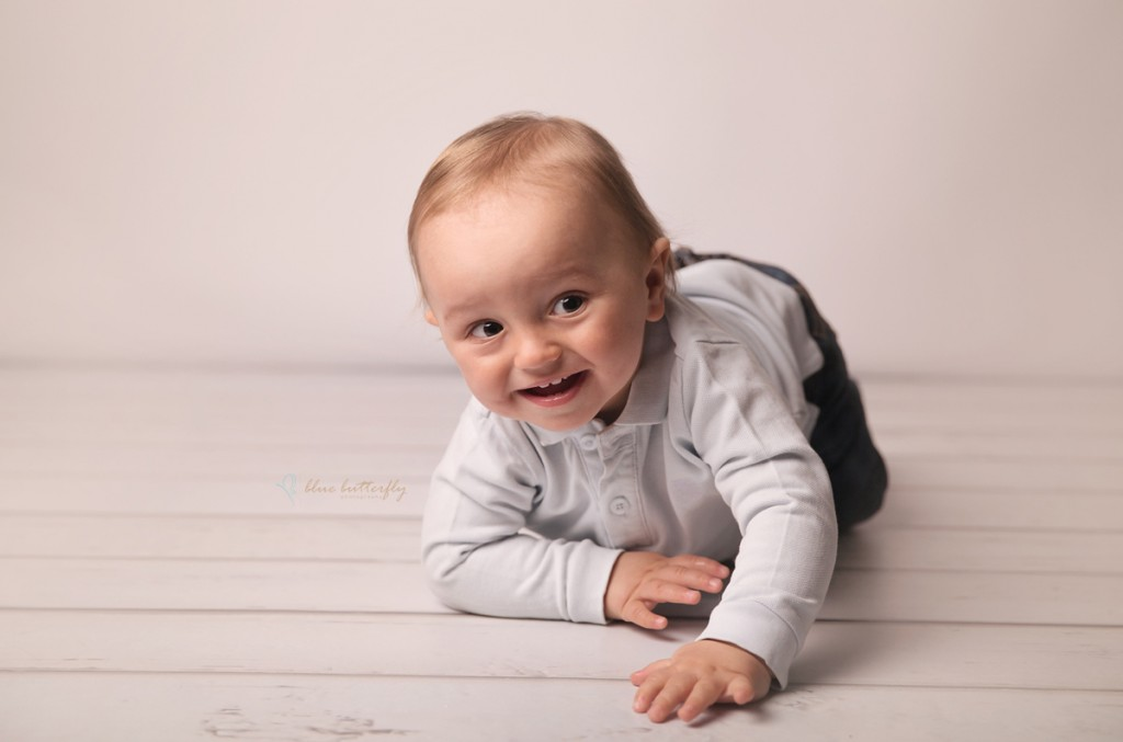 img0935 sesja niemowleca