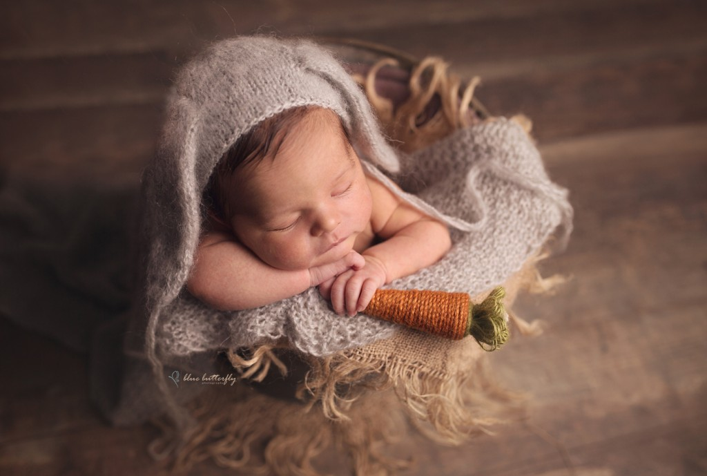 img07283_sesja noworodkowa warszawa