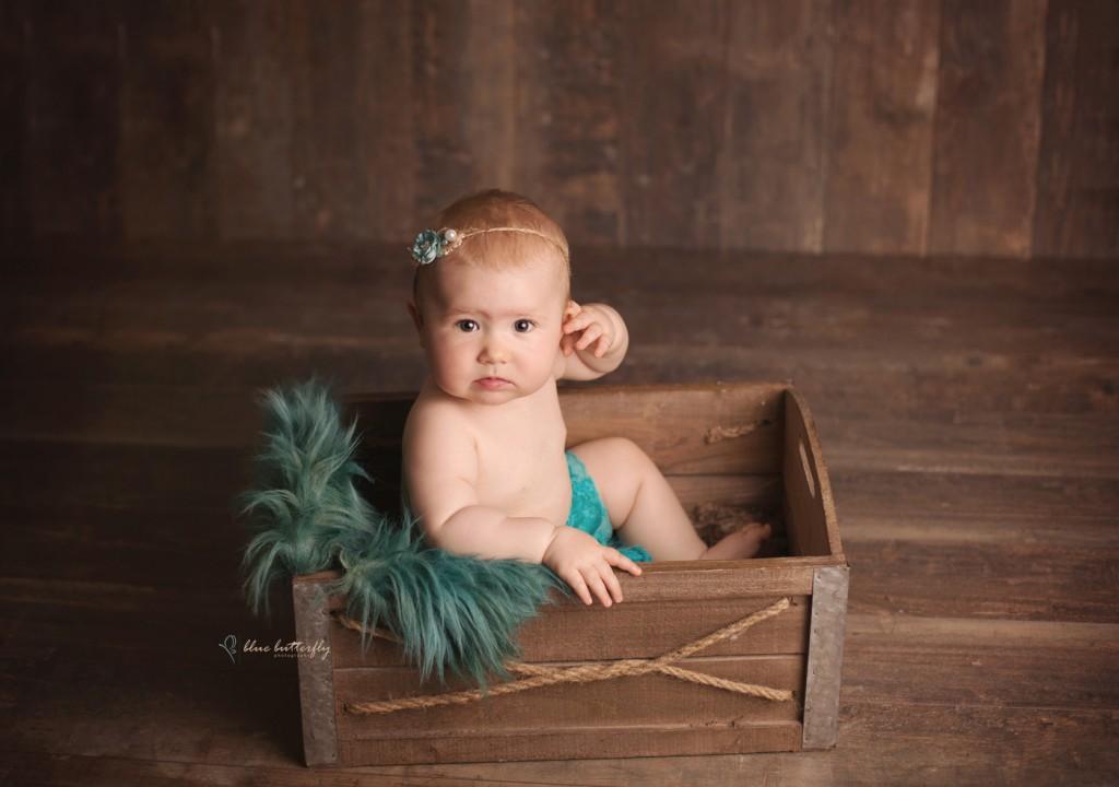 img0135 sesja niemowleca