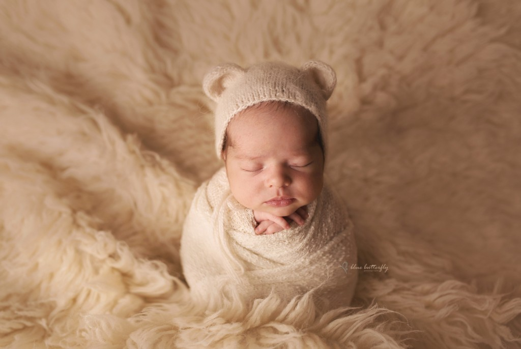 img03293_sesja noworodkowa warszawa