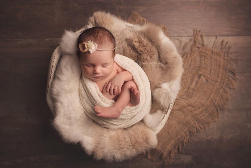 img05283_sesja noworodkowa warszawa
