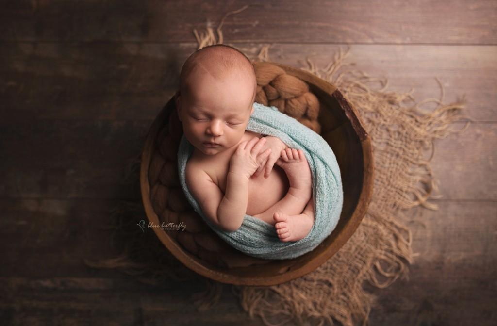 img011 - sesja noworodkowa warszawa