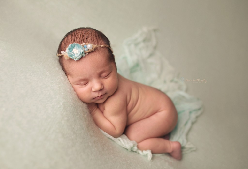 img0123_sesja noworodkowa warszawa