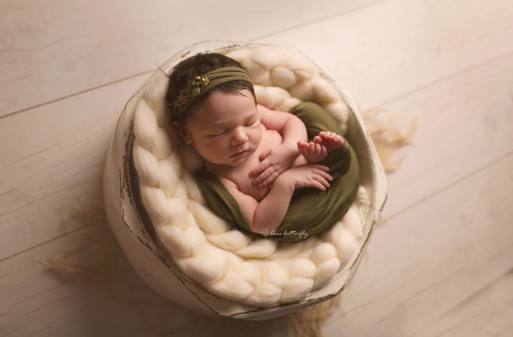img0128234_sesja noworodkowa warszawa