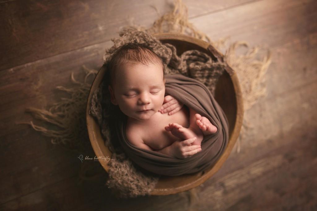 img01293_sesja noworodkowa warszawa