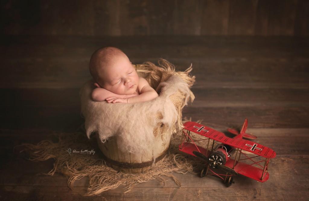 img0228234_sesja noworodkowa warszawa