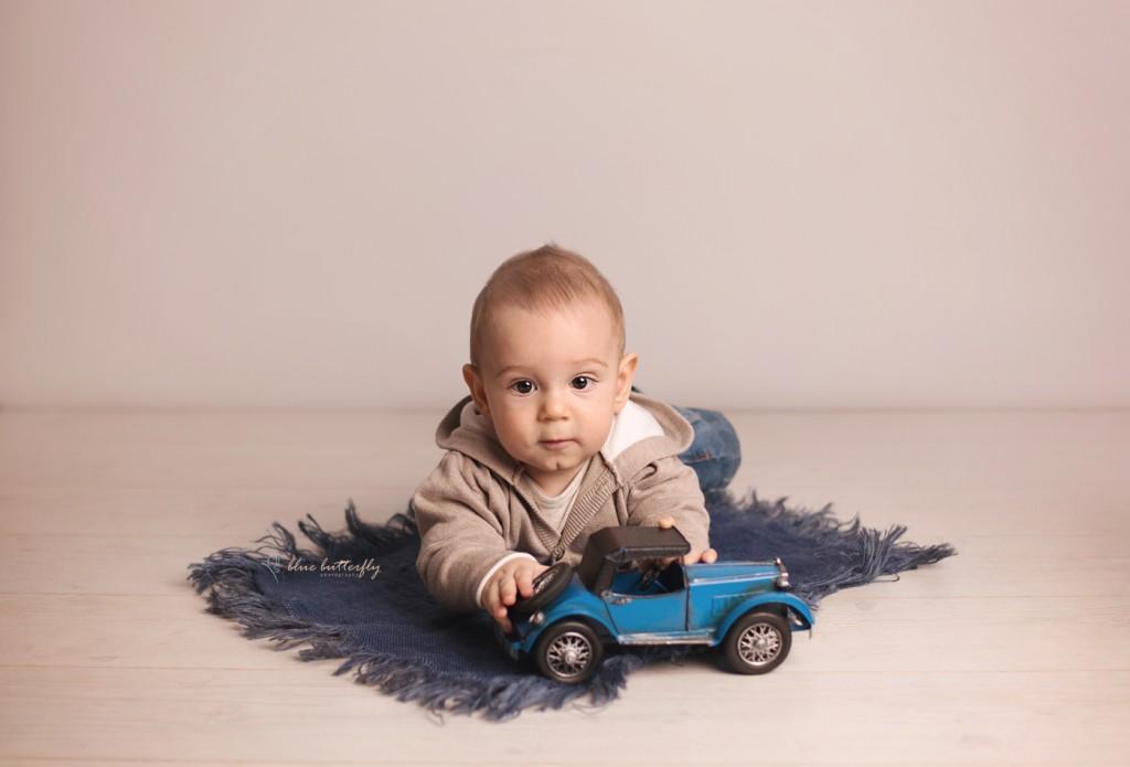 img0235 sesja niemowleca