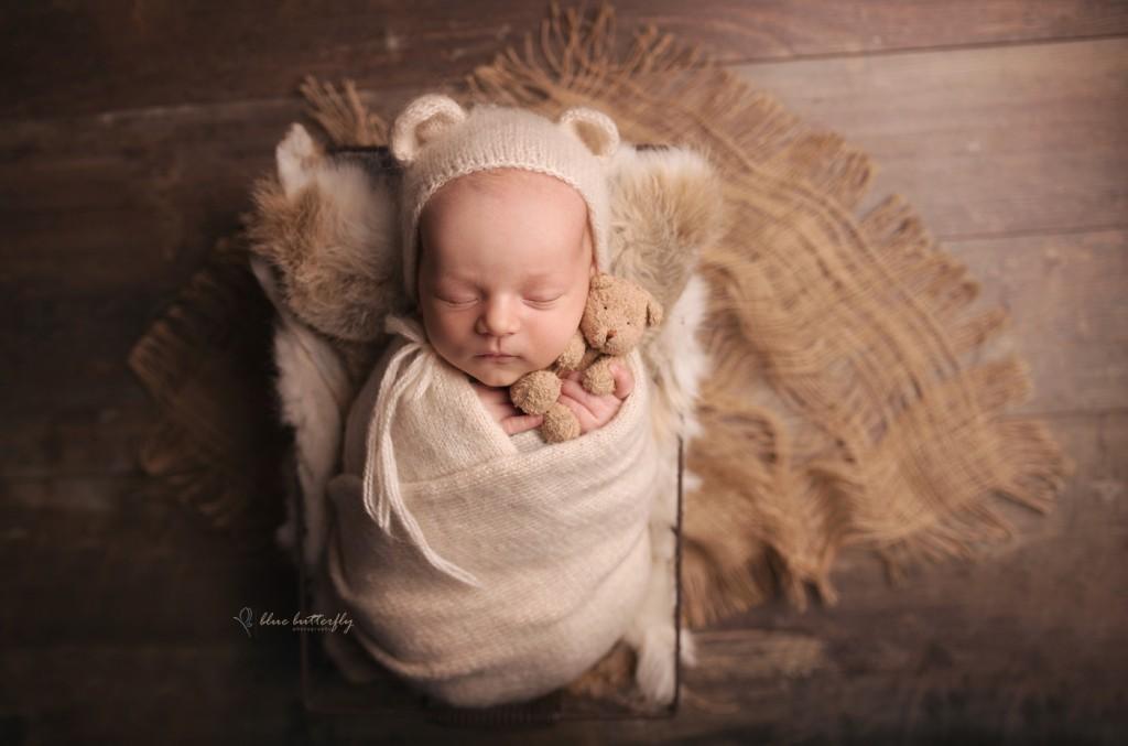 img05293_sesja noworodkowa warszawa