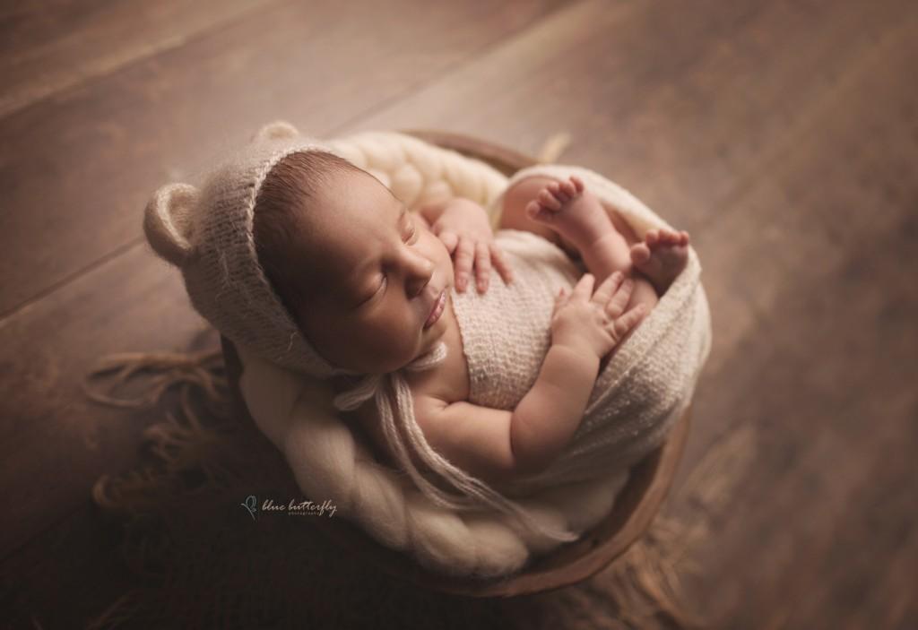 img1023_sesja noworodkowa warszawa