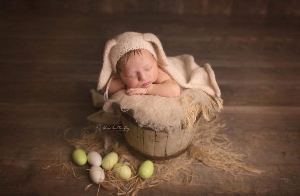 img10282346_sesja noworodkowa warszawa